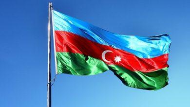 """صورة تحرشات """"أرمينية"""" باتجاه """"أذربيجان"""".. والأخيرة ترد"""