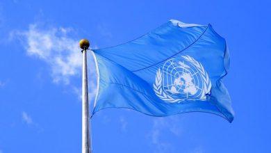 صورة دعوات دولية لرفع كفاءة مجلس الأمن