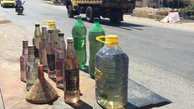 """صورة أزمة البنزين.. رواد """"السوشيال ميديا"""" يسخرون من جهل الحكومة"""