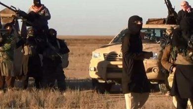 """صورة هل يستعيد """"داعش"""" حيويته مجدداً؟"""