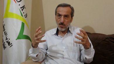 """صورة سياسي كردي لـ """"ملفات سوريا"""": لا ضمانات أمريكية!"""