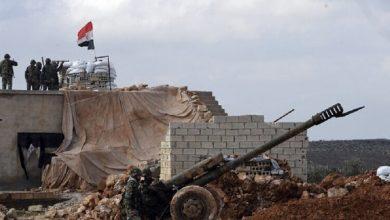صورة هدوء في إدلب يكسره قصف متقطع على نقاط التماس