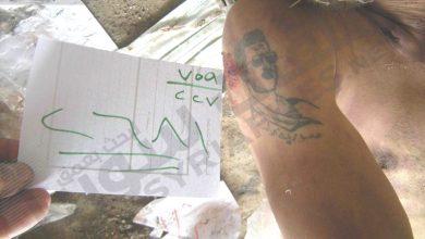 """صورة """"ملفات سوريا"""" تكشف.. النظام نكّل بالموالين!"""