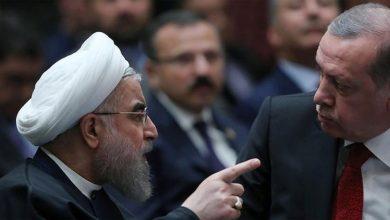 صورة طهران وأنقرة وجها لوجه في أرمينيا.. ماذا عن شيعة أذربيجان!