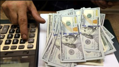 صورة الليرة تعود للانخفاض أمام الدولار.. لماذا؟
