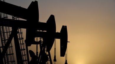 صورة تداعيات صفقة النفط على الأكراد في سوريا