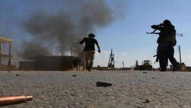 """صورة لليوم الثاني على التوالي… نجاة قيادي """"مدعوم روسياً"""" من محاولة اغتيال في درعا"""