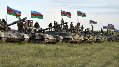 صورة أمريكا تدعو أذربيجان للتهدئة.. ومجلس الأمن يعقد جلسة طارئة