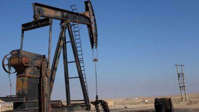 صورة مليار ونصف المليار دولار عوائد النفط