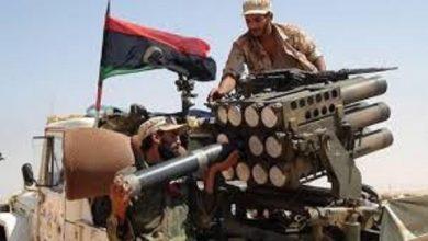 """صورة قريبا.. """"تونس"""" تستضيف ملتقى الحوار السياسي الليبي"""