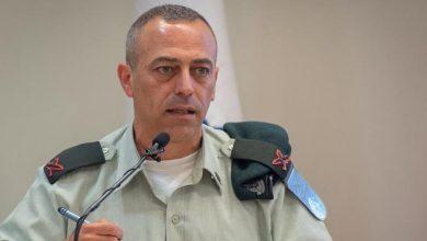 صورة إسرائيل: أبقينا الأسد في منصبه.. وتهديدات نصر الله لنا قول من دون فعل