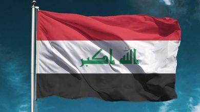 صورة دبلوماسي عراقي يمهد للتطبيع مع إسرائيل
