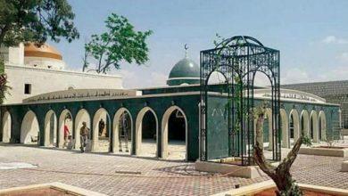 صورة هكذا اشترت إيران عقارات في دير الزور ووظفت وجهاء عشائريين