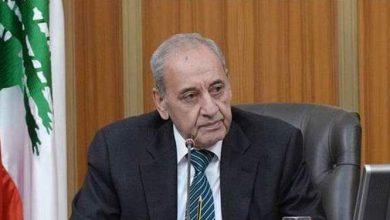 صورة لبنان على موعد مع حكومة جديدة خلال أسبوع