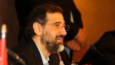 صورة انقسام علوي حول تبرعات رامي..والساحل يغلي