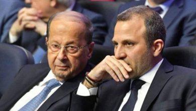 صورة هل حلت أخيراً معضلة الحكومة اللبنانية؟