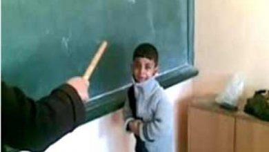 صورة هل آن الأوان لجمع الفائدة والمتعة في المدارس السورية؟