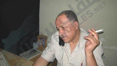 """صورة الطبيب الجزار إسماعيل.. صندوق جرائم النظام يغيب عن عقوبات """"قيصر"""""""