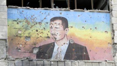 """صورة هولندا تتوصل إلى صيغة لمحاكمة """"الأسد"""""""