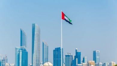 صورة الإمارات توقف إصدار التأشيرات لعدة دول بينها سوريا