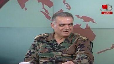 صورة الأسد يصدر مرسوم البدل الداخلي وقيادة الجيش ترفض تطبيقه