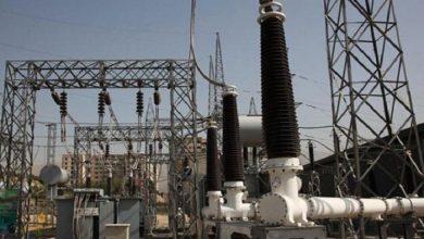 """صورة صحيفة """"الوطن"""": هناك نفط يكفي لتشغيل الكهرباء باستمرار"""