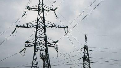 صورة سبب انقطاع الكهرباء عن سوريا مجهول لدى الوزير ومعروف لدى آخرين