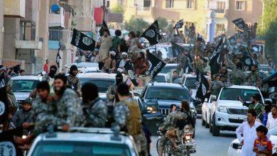 """صورة قيادي سابق من """"داعش"""" يكشف لـ """"ملفات سوريا"""": تكتيكات التنظيم والتنسيق مع """"العراق"""""""