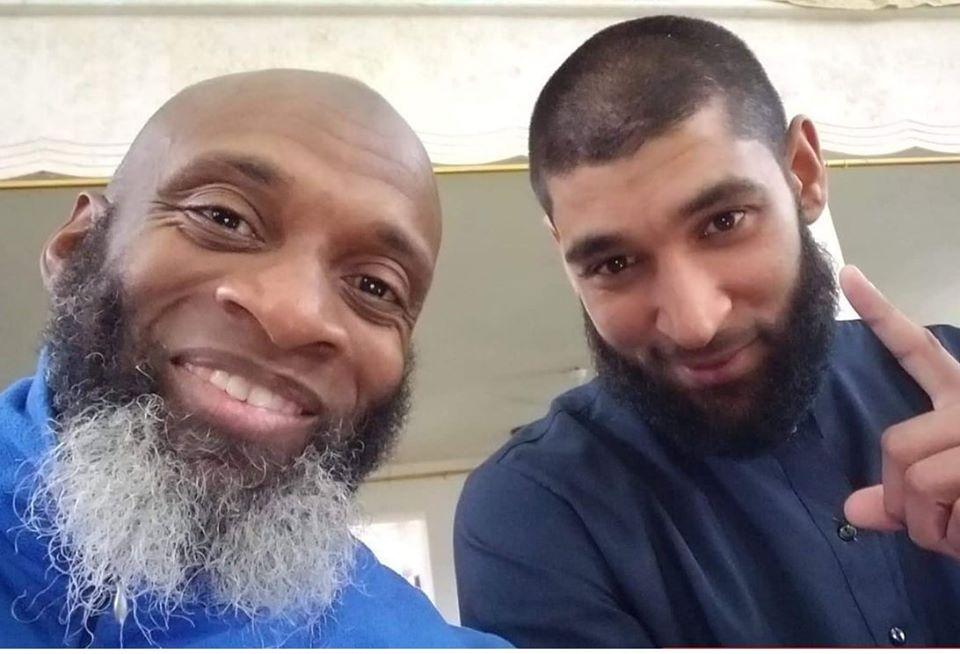 Bilal&Hussam