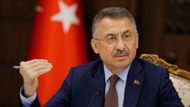 صورة تركيا: فوز بايدن لن يغير سياستنا في سوريا