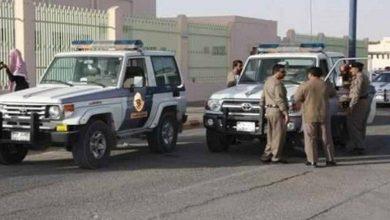 صورة إصابات في هجوم بقنبلة أثناء احتفال في جدة