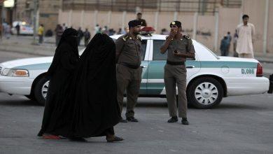 صورة داعش يتبنى عملية جدة في السعودية