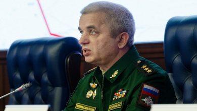 """صورة في أقل من أسبوع.. روسيا تتهم اللاجئين السوريين بـ """"الإرهاب"""""""