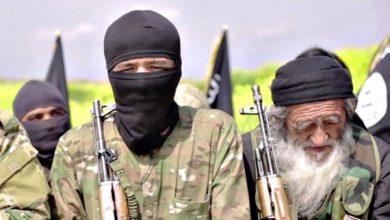 صورة الإيغور خارج قائمة الإرهاب الأمريكية.. والفضل لطالبان