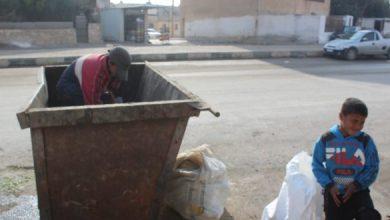 صورة رغم الجوع .. دمشق الأرخص عالمياً بتكلفة العيش