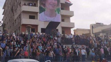 """صورة أسماء الأسد.. لاعب جديد في """"القصر"""" بمباركة روسية إسرائيلية"""