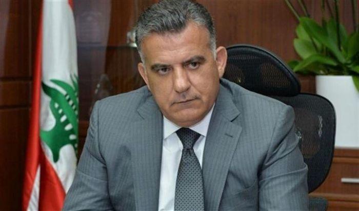 عباس إبراهيم