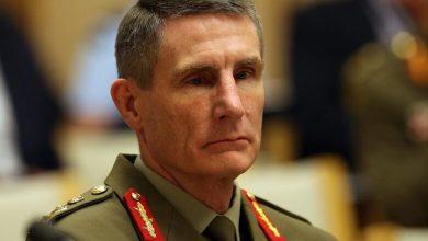 صورة أستراليا: ارتكبنا جرائم حرب في أفغانستان … وها نحن نعتذر