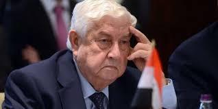 """صورة المعلم.. الوزير 30 يرحل على قائمة """"حماة الأسد"""""""