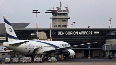 صورة إسرائيل تحذر مواطنيها من السفر إلى الإمارات والبحرين