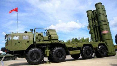 صورة مؤسسة الصناعات الدفاعية التركية في قائمة العقوبات الأمريكية