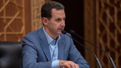 صورة منحة مالية لهذه الشريحة من السوريين!