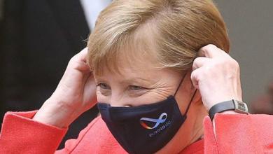 """صورة """"أردوغان"""": نرغب بتحسين مسار العلاقات مع الاتحاد الأوروبي"""