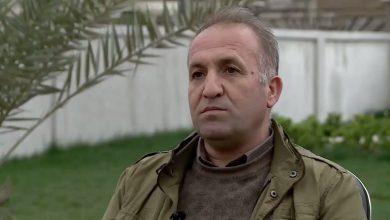 """صورة جياكرد لـ """"ملفات سوريا"""": لم نتلق طلباً روسياً بتسليم عين عيسى"""