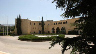 """صورة """"الحريري"""" يحرك الملف الحكومي اللبناني"""