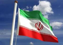 """صورة خارجية إيران تنفي ضلوع """"مسيرة"""" بمقتل """"شهدان"""""""