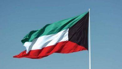 """صورة """"الأزمة الخليجية"""" قيد الحل برعاية أمريكية"""