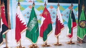 صورة حلحلة الأزمة الخليجية تطفو من جديد