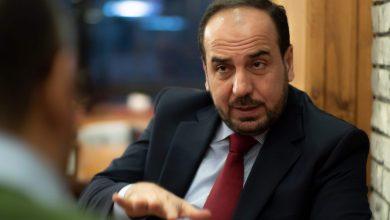 """صورة """"الحريري"""" لـ """"ملفات سوريا"""": فرصة ذهبية للائتلاف بالداخل.. ودول رحبت بانتخابات تكسر شرعية الأسد"""