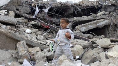 """صورة """"ألمانيا"""" تمدد حظر تصدير الأسلحة للسعودية"""